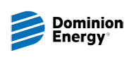 Dominion Energy Questar Pipeline, LLC
